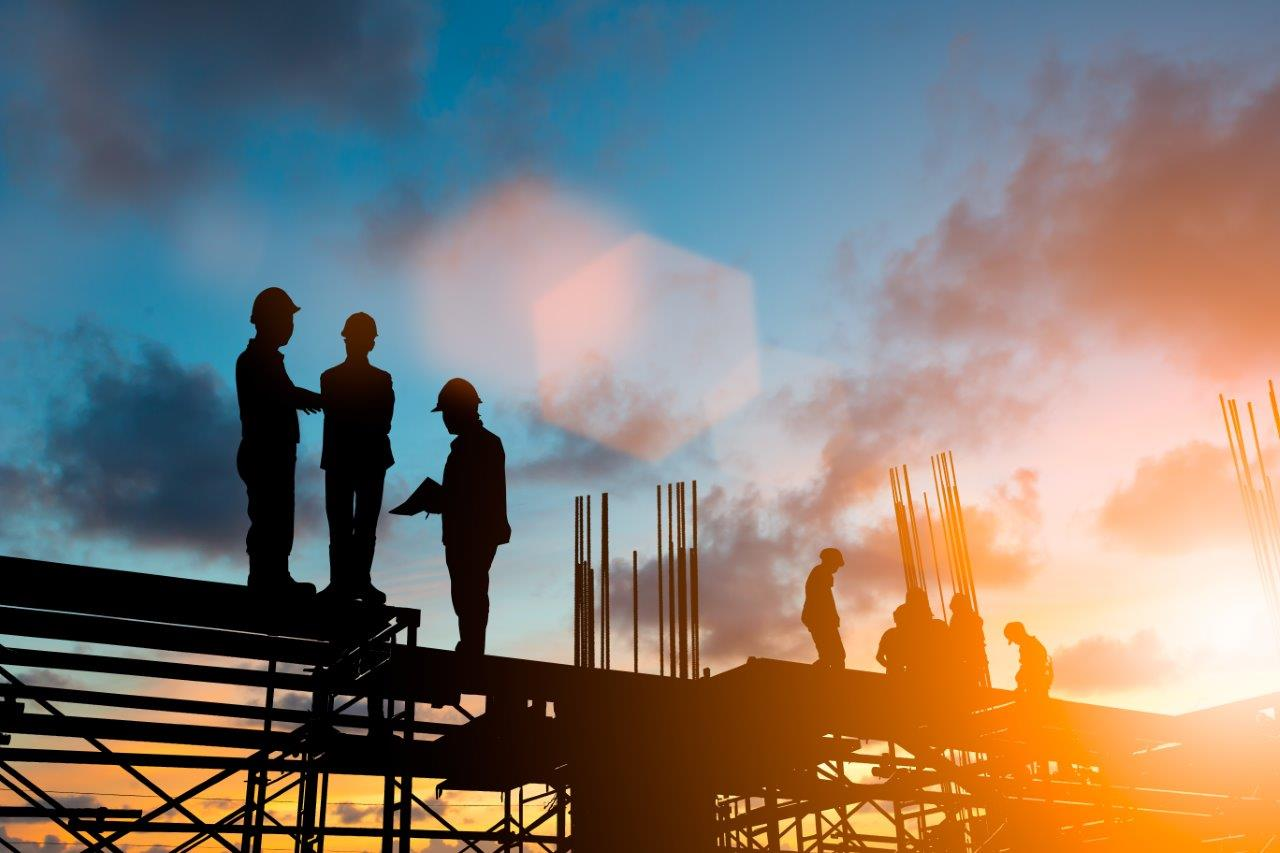 Contractors / Enginners (CAR / EAR) All – Risk Insurance
