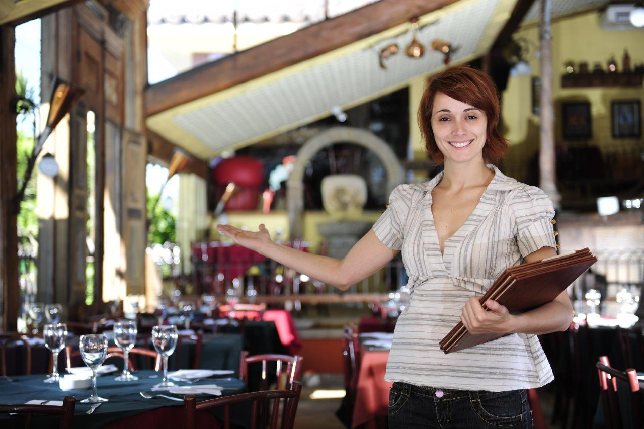 Are you a restaurant owner?